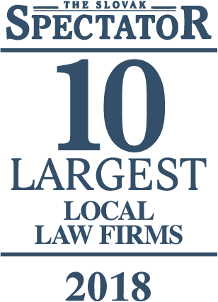 10 largest local law firms 2018